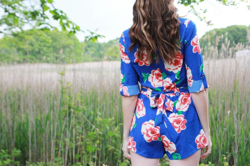 floral-romper-back-bow