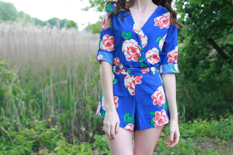 floral-romper-oasap