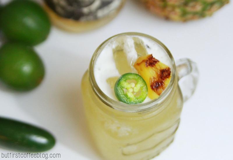 Jalapeno-pineapple-margarita