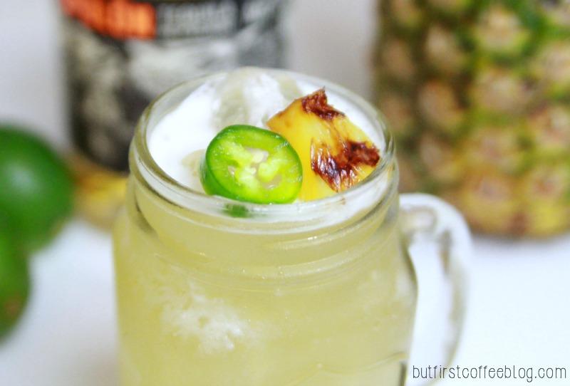 Pineapple-jalapeno-Margarita