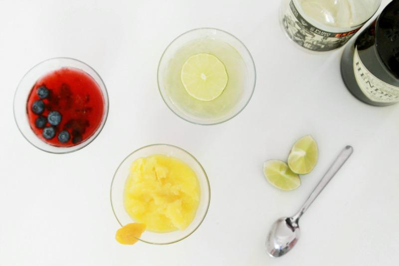 how-to-alcoholic-slushy