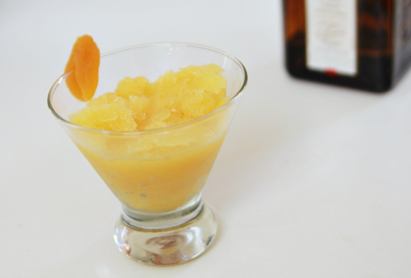 orange-vodka-slushy