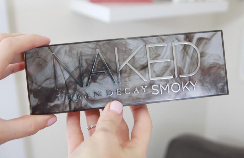 urban-decay-naked-smoky