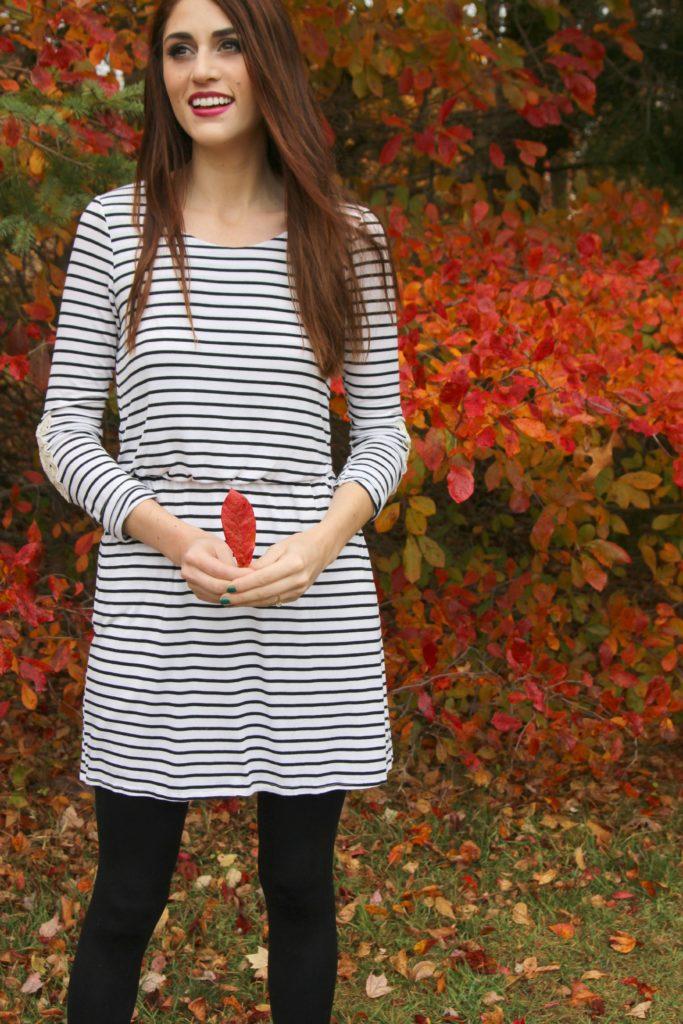 fall-dresses