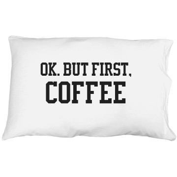 coffee-gift-5