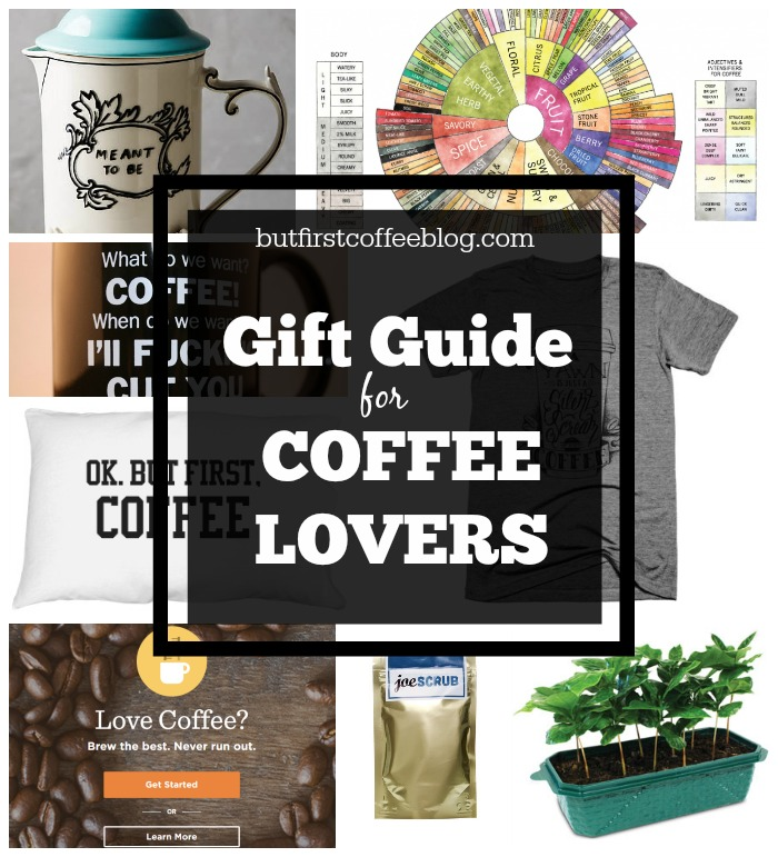 gift-guide-coffee-lovers
