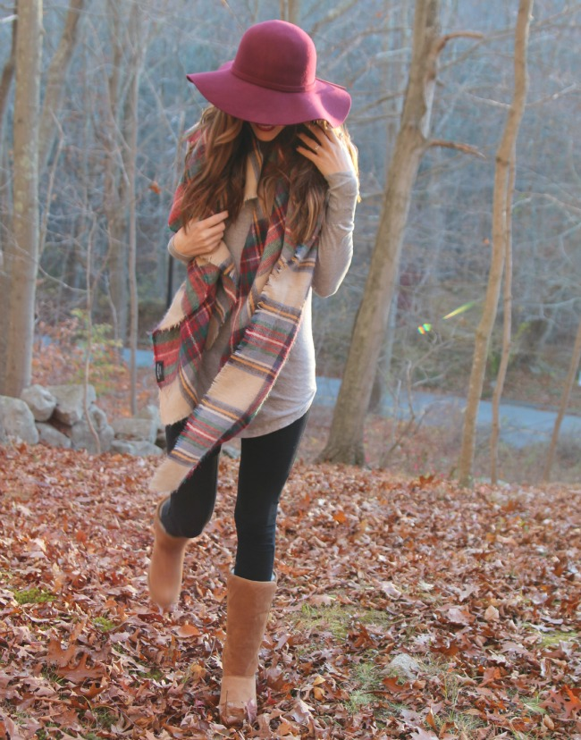 ugg-boots-fall