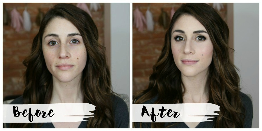 before-after-foundation