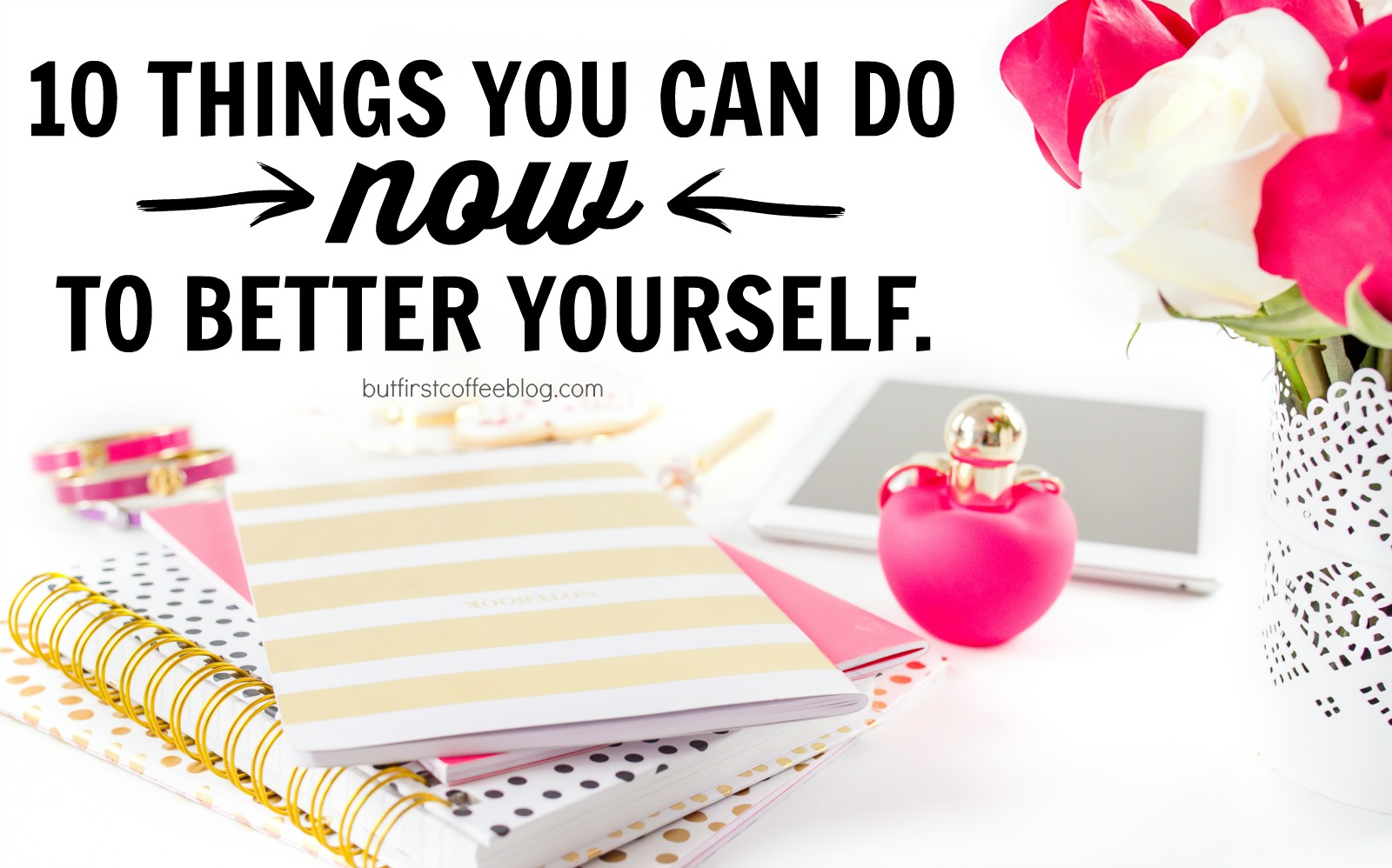 better-yourself