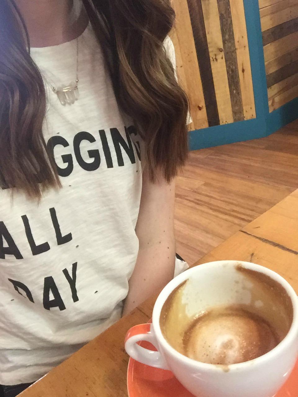 blogger-coffee
