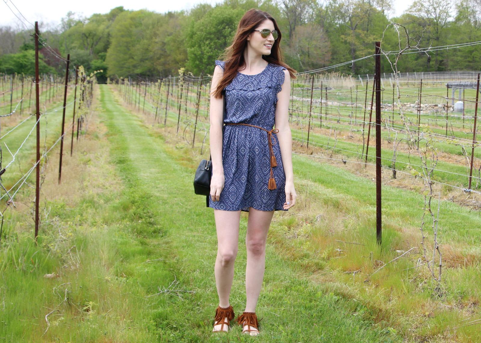 vineyard-dress