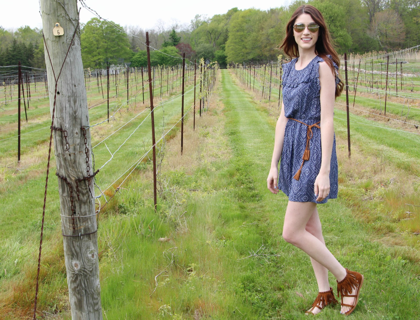 vineyard-with-tassle-shoes
