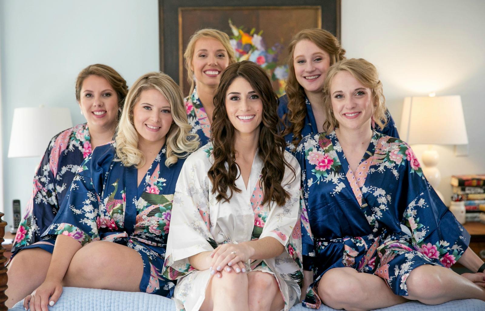 1a-bridesmaids