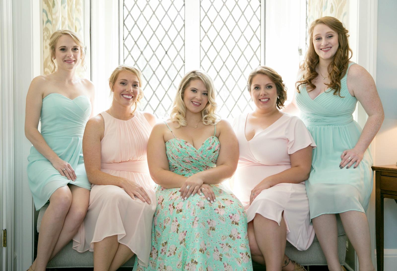 1a-the-bridemaids