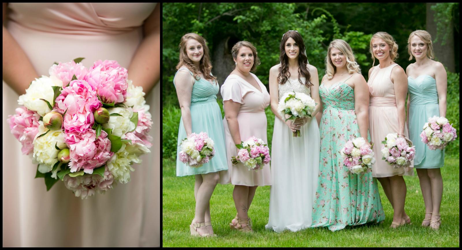 2a-bridesmaid