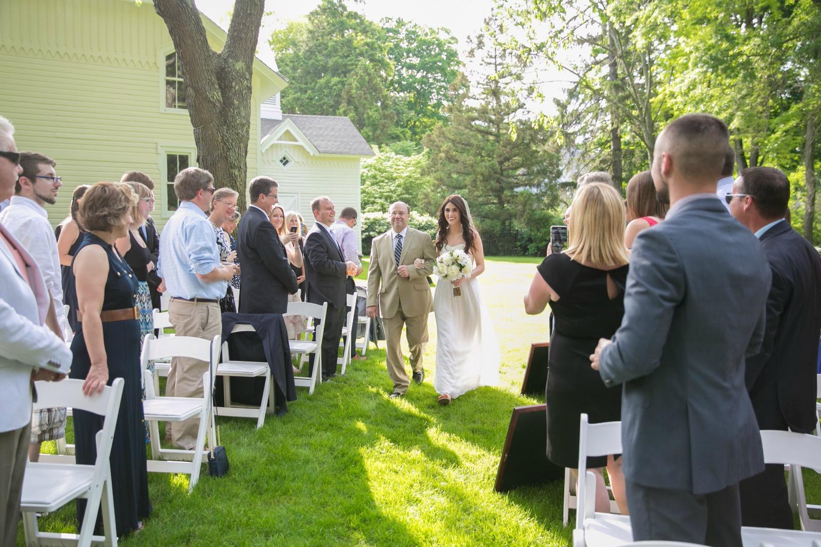 3a-ceremony-bride