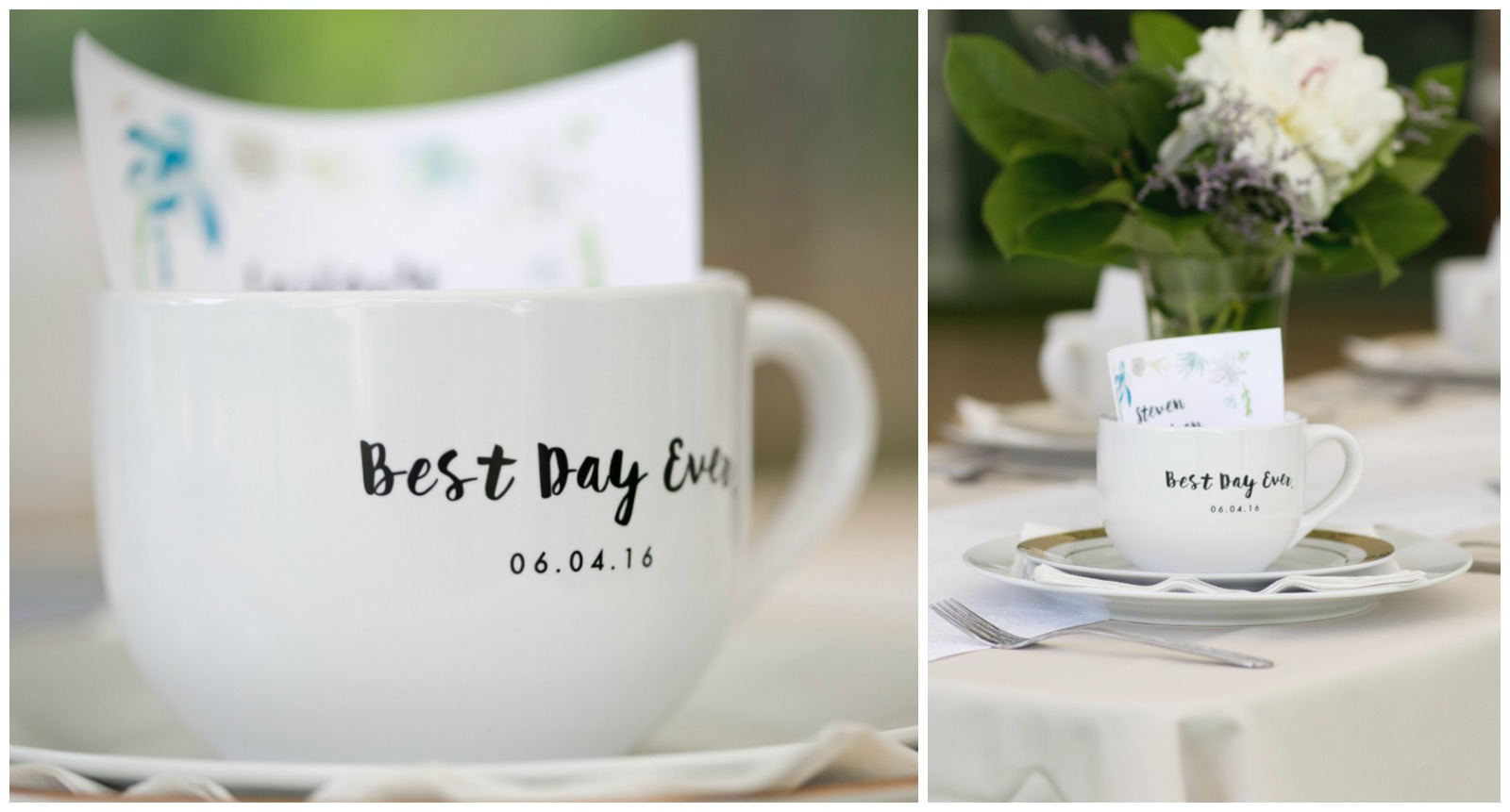 4a-reception-details-mugs-upclose