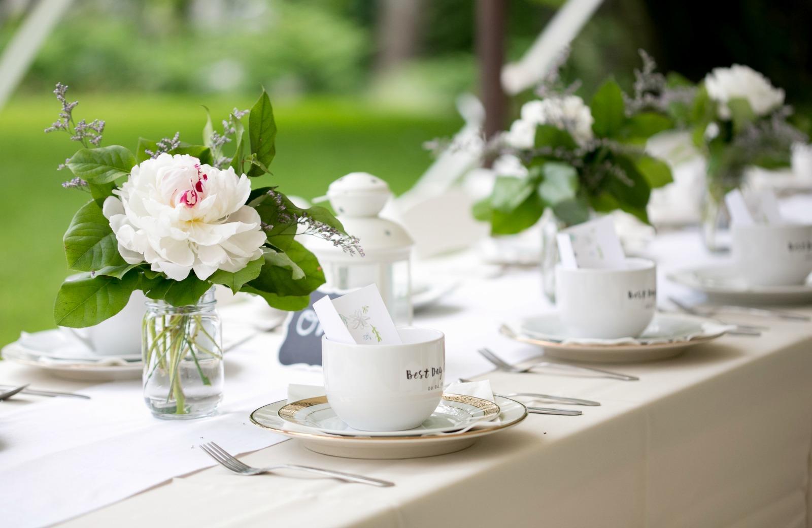 4a-reception-details-mugs