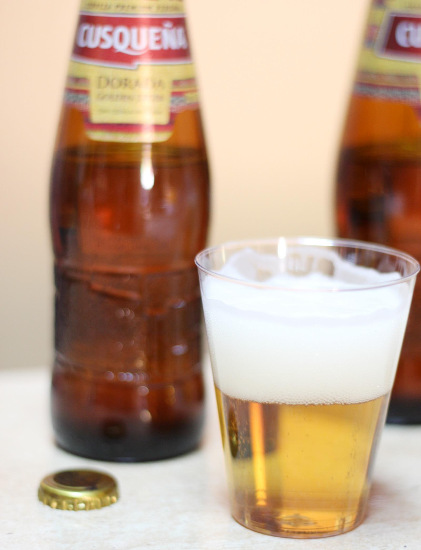 beer-in-urubama