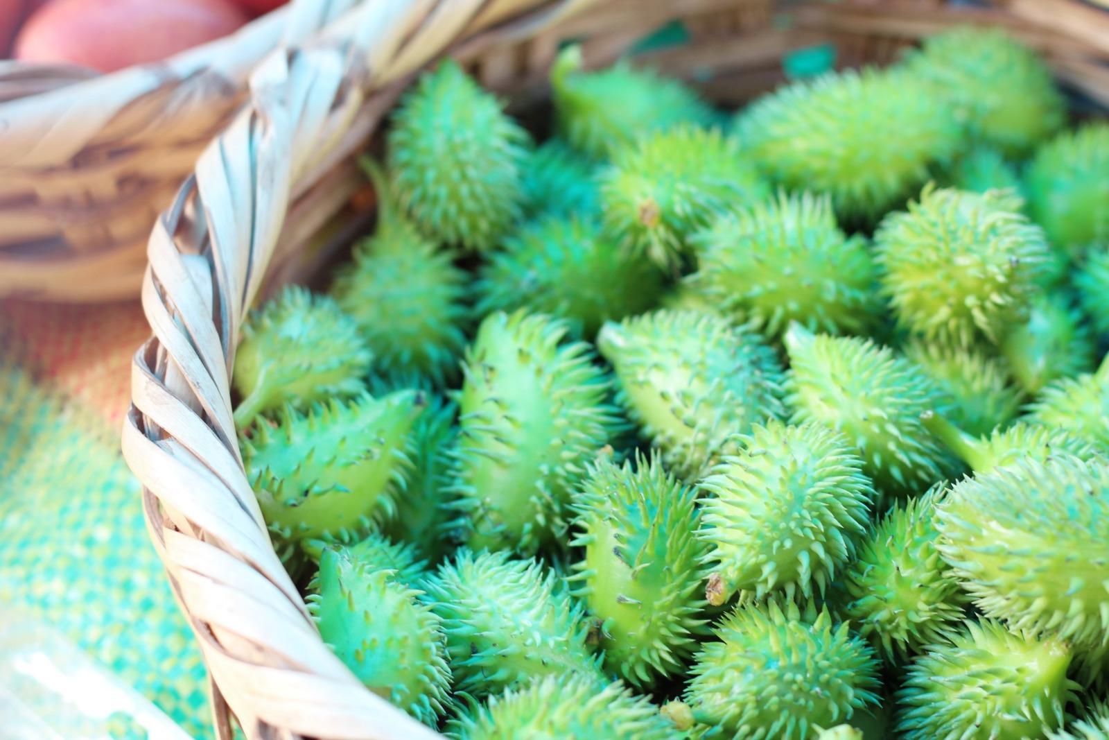 peru-fruit