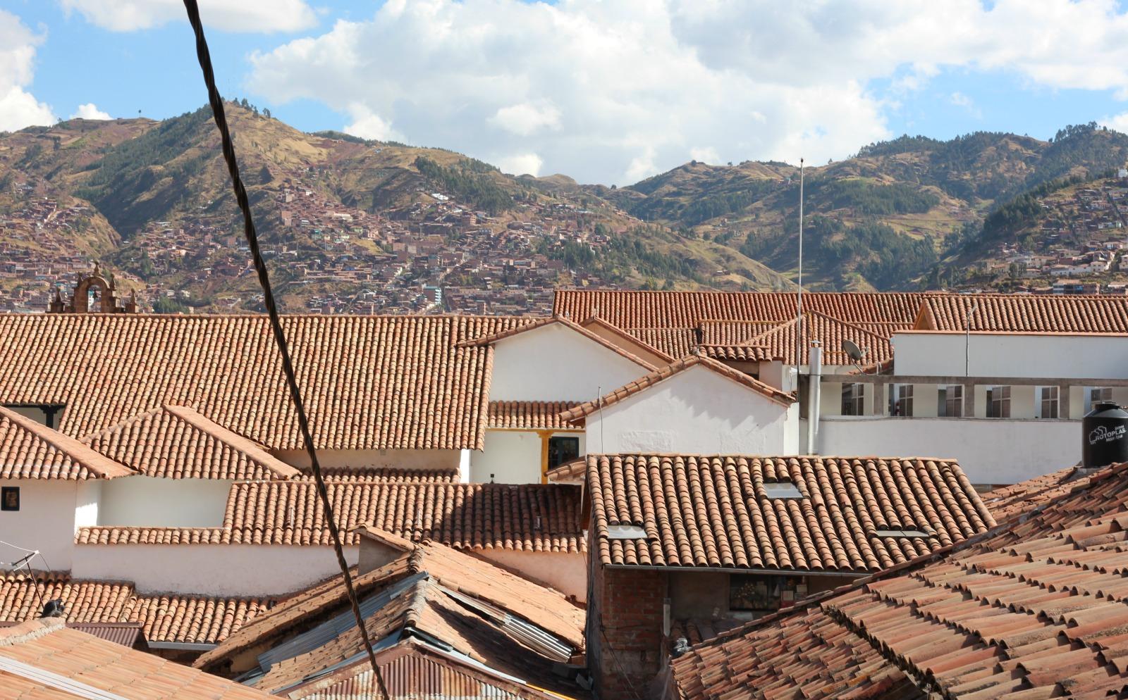 cusco-peru-rooftops