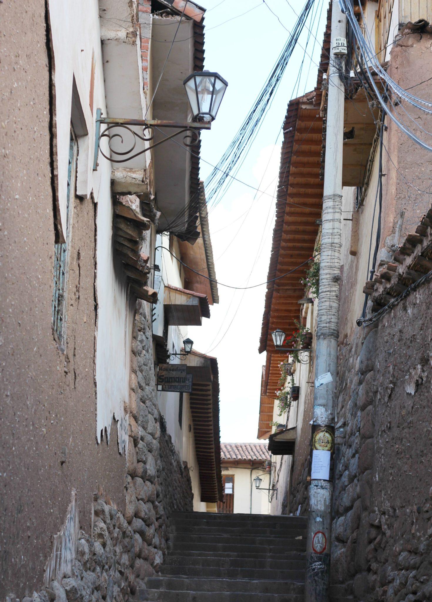 cusco-stairways