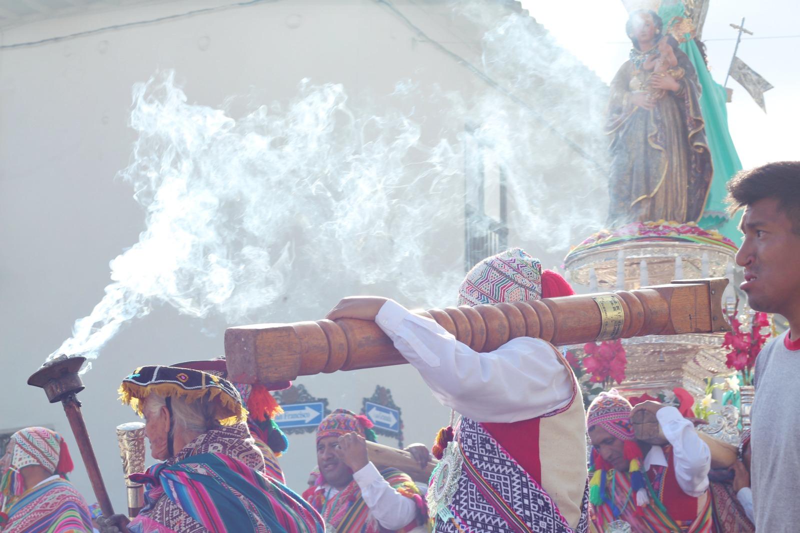 festival-cusco