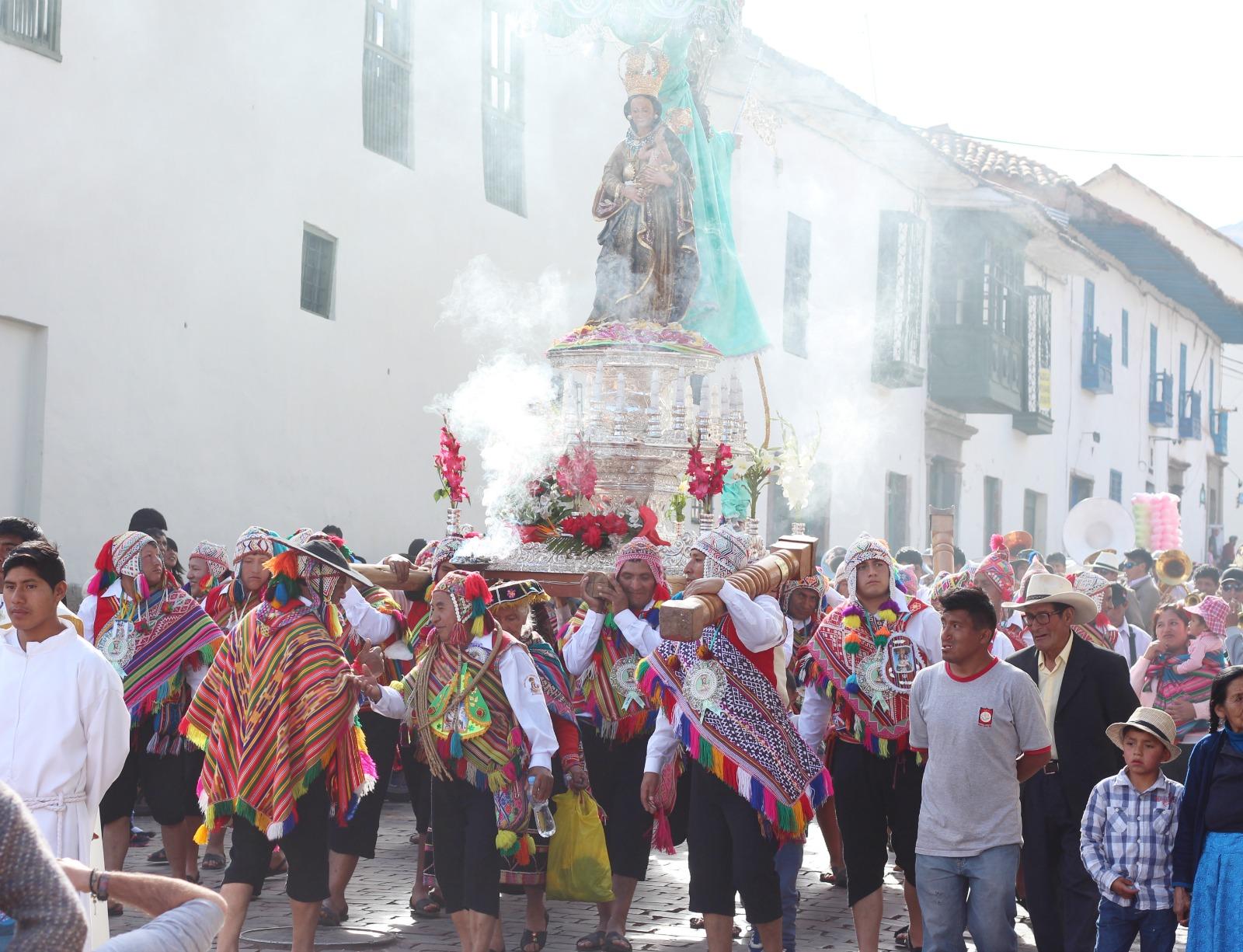 festival-in-peru