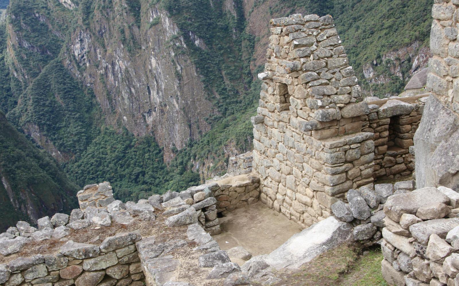 macchu-picchu-stonework