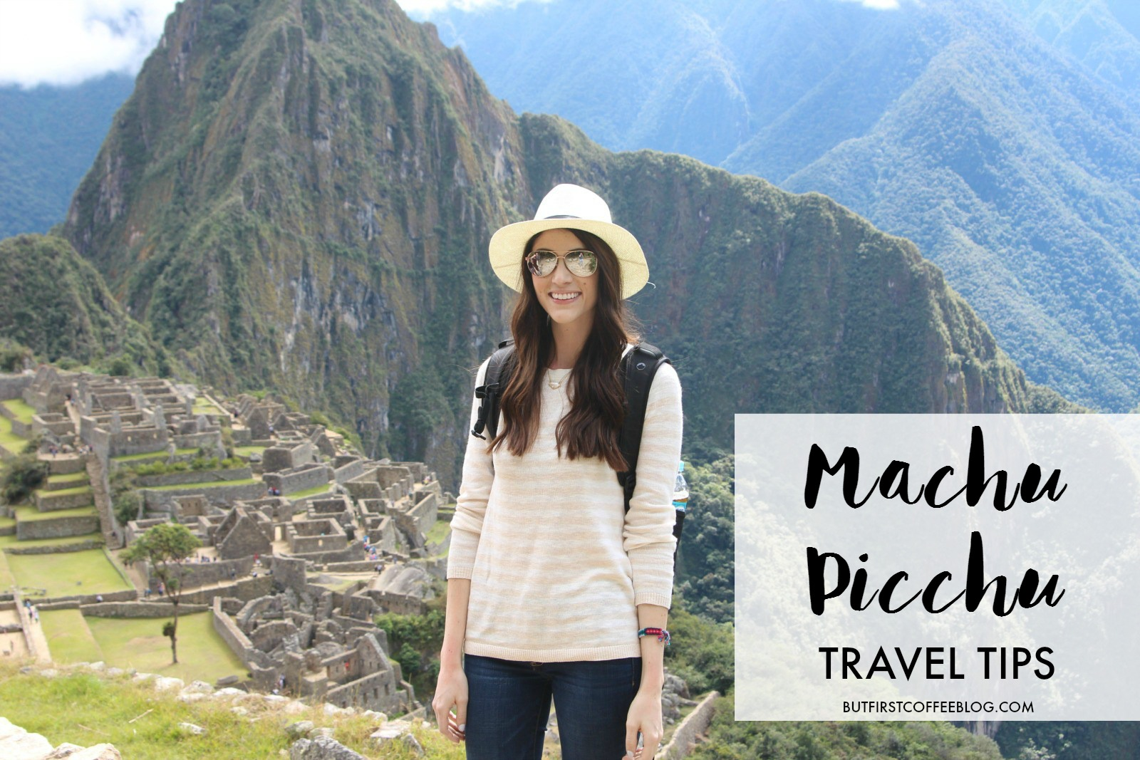 macchu-picchu-travel-tips