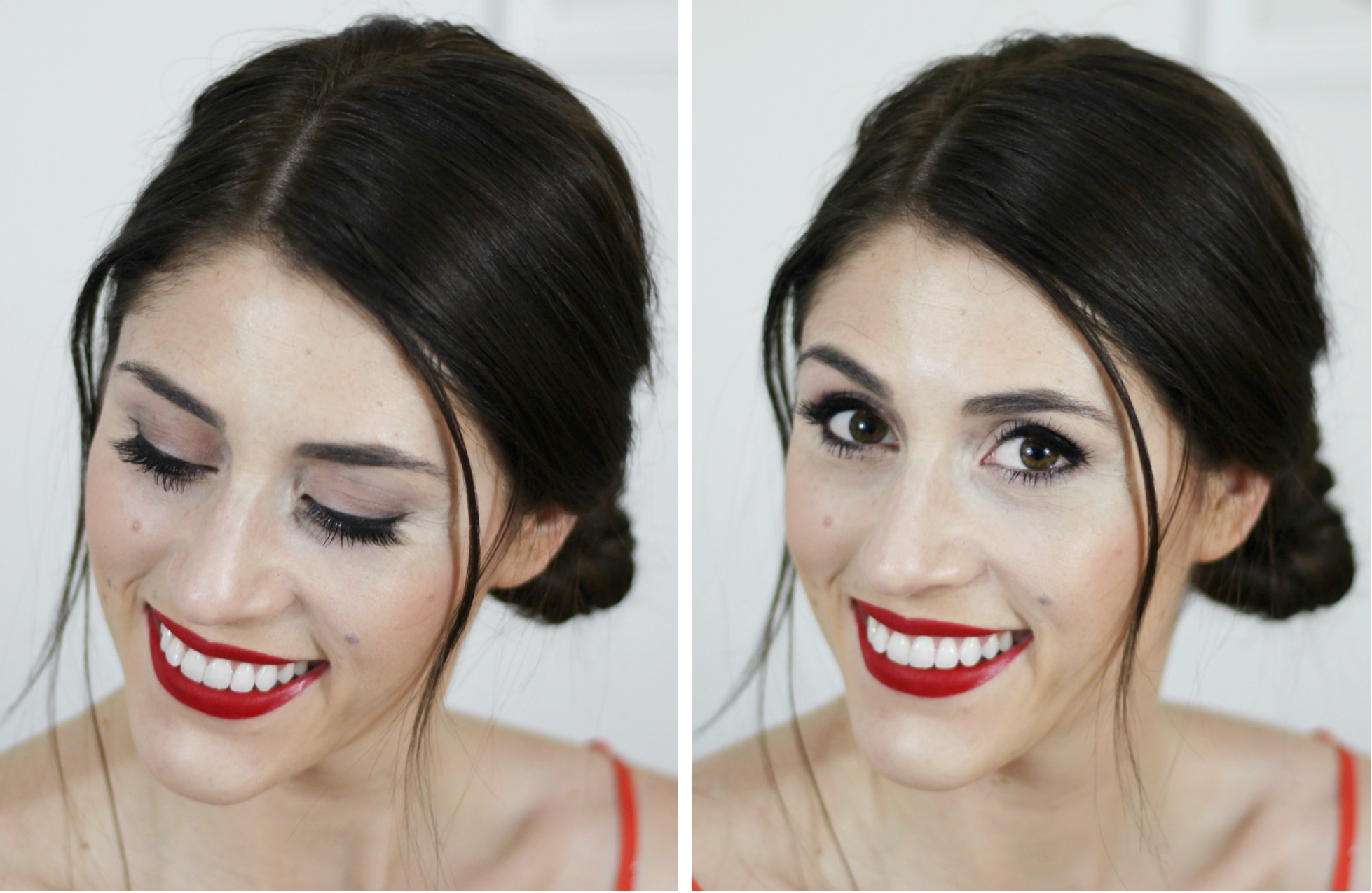 one-minute-updo-3