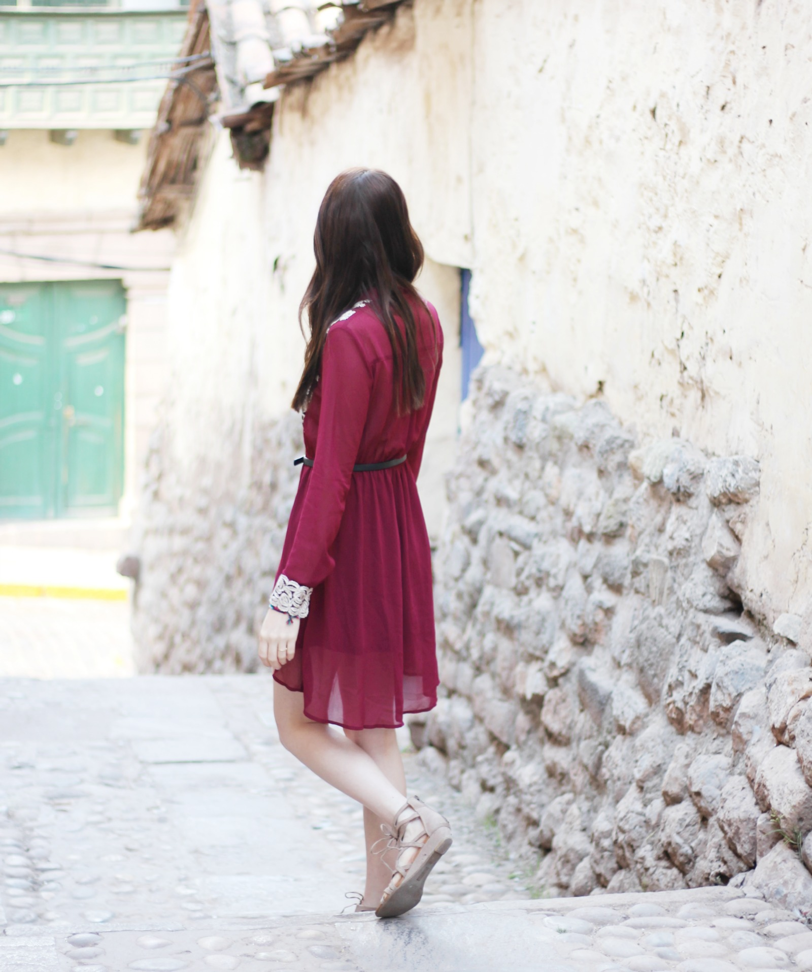 pink-blush-dress-cusco