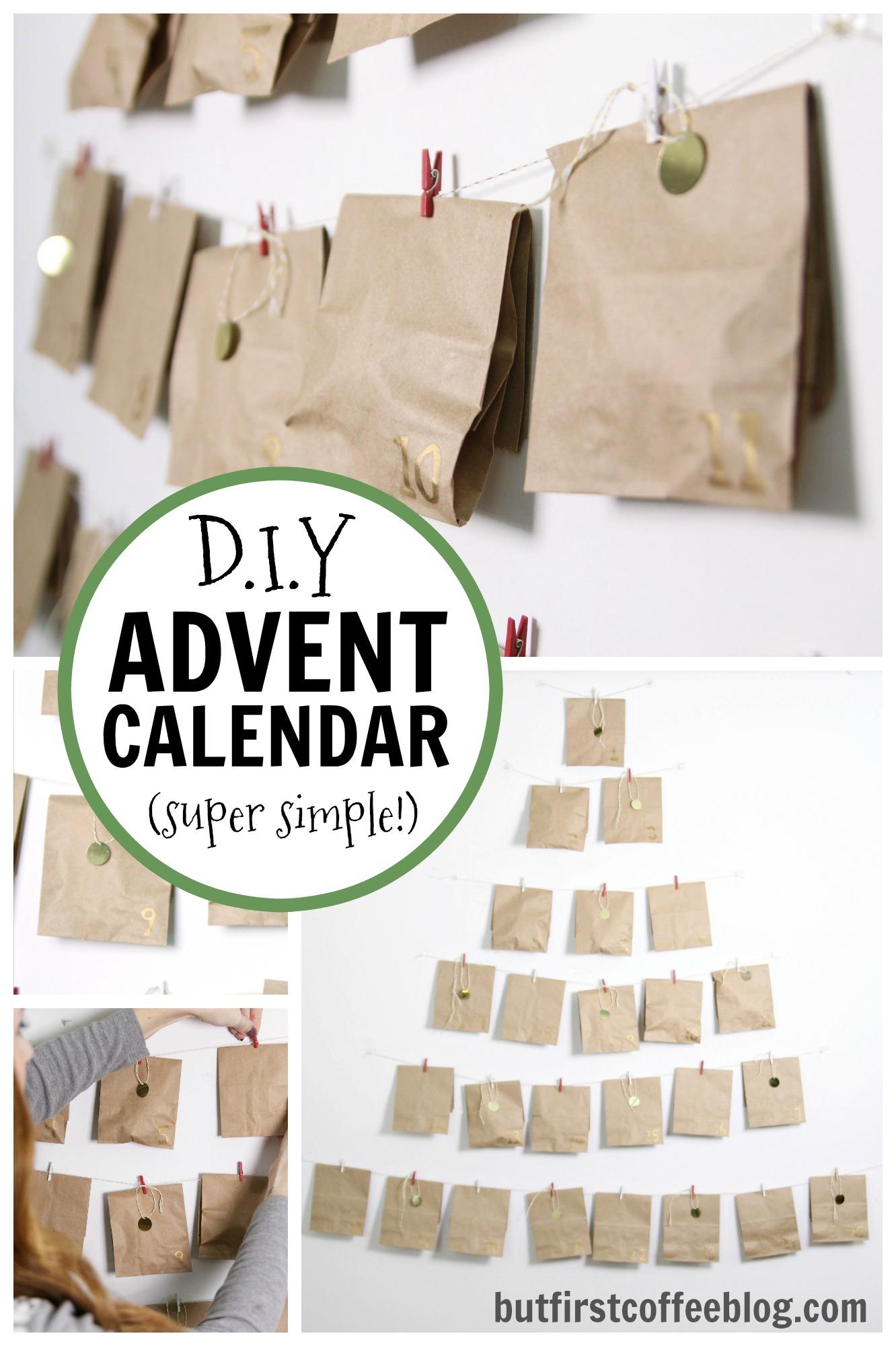 diy-advent-calendar-for-christmas