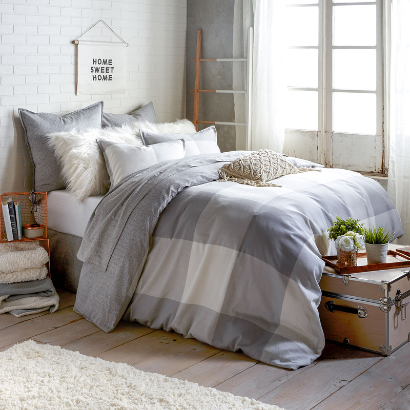 The Best Places to Get Affordable Home Decor