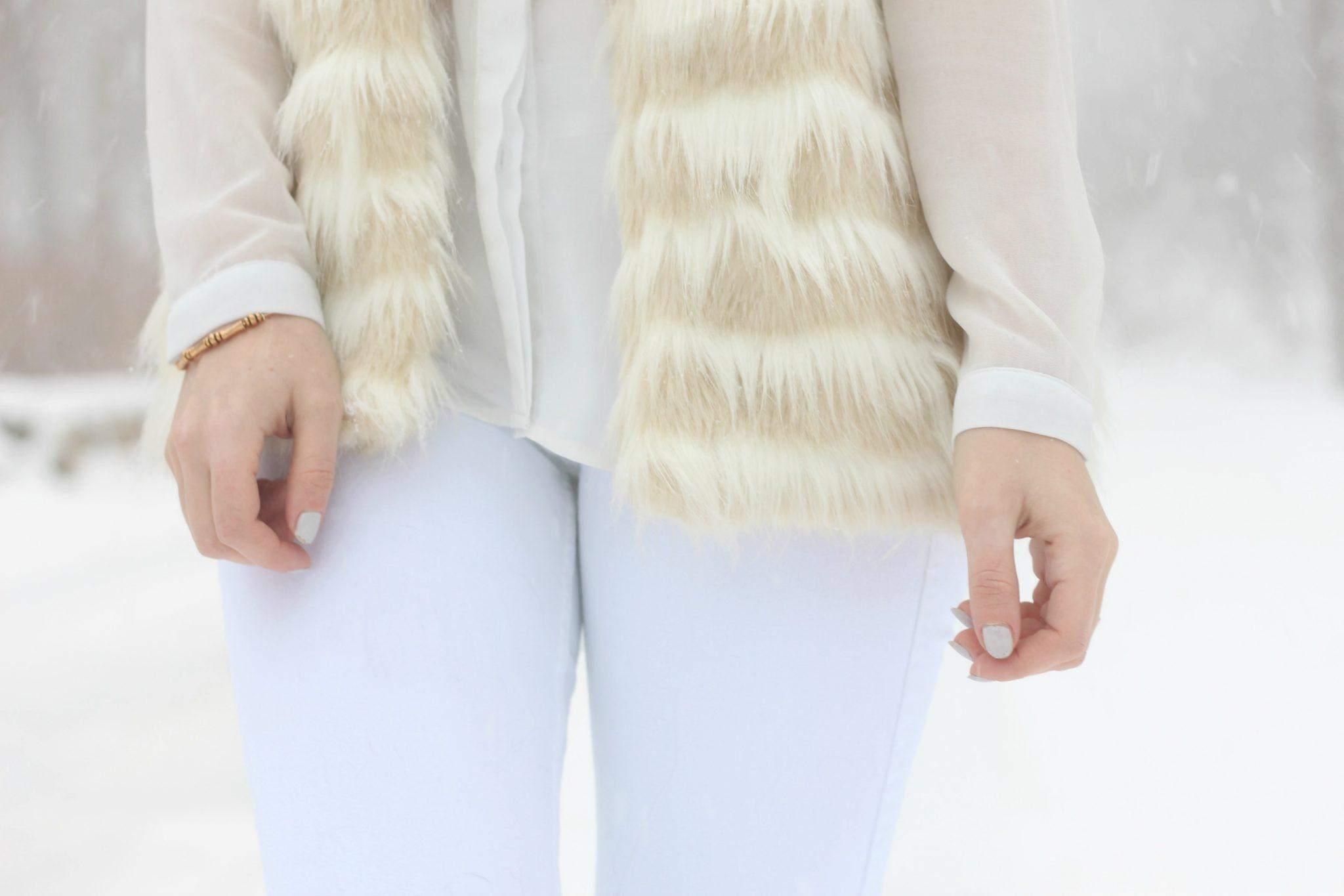fur-vest-white-outfit