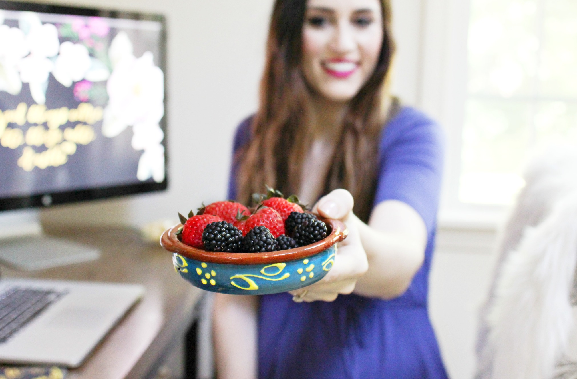 Healthy Eating Hacks that Changed My Life