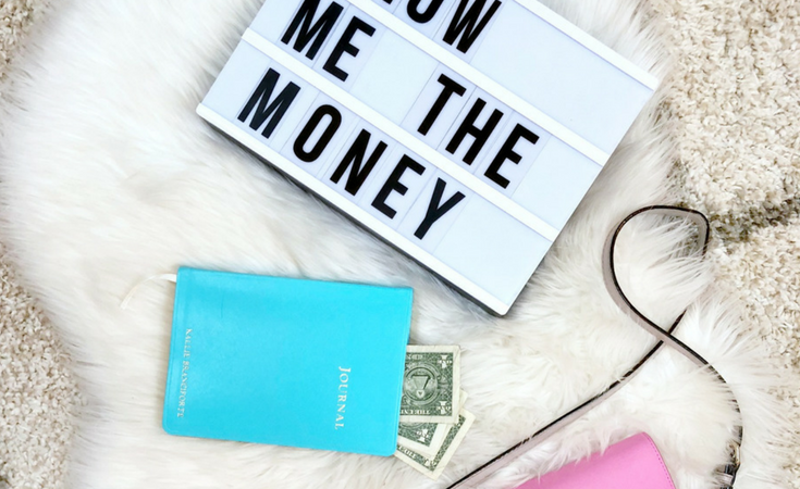 10 Financial Mistakes I Made in my 20's | Biggest Money Mistakes